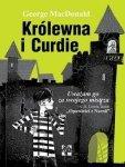 George MacDonald • Królewna i Curdie