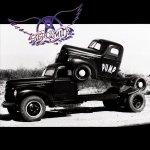 Aerosmith • Pump • CD