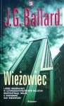 James Graham Ballard • Wieżowiec