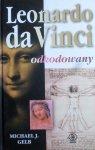 Michael J. Gelb • Leonardo da Vinci odkodowany