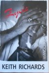 Keith Richards • Życie. Autobiografia