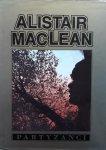 Alistair Maclean • Partyzanci