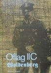 praca zbiorowa • Oflag IIC Woldenberg. Wspomnienia jeńców