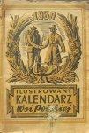Ilustrowany Kalendarz Wsi Polskiej 1939