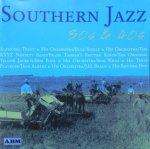 Różni wykonawcy • Southern Jazz: 30s & 40s • CD