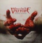 Bullet for My Valentine • Temper Temper • CD