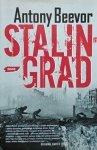 Antony Beevor • Stalingrad