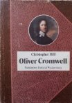 Christopher Hill • Oliver Cromwell