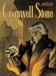 Andreas Martens • Cromwell Stone