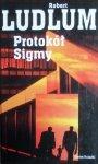 Robert Ludlum • Protokół Sigmy