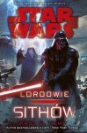 Paul S. Kemp • Star Wars: Lordowie Sithów