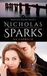 Nicholas Sparks • Na zakręcie