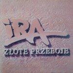IRA • Złote przeboje [autografy muzyków] • CD