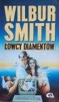 Wilbur Smith • Łowcy diamentów