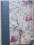 Ryszard Ordyński • Z mojej włóczęgi [1939]