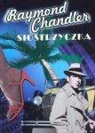 Raymond Chandler • Siostrzyczka