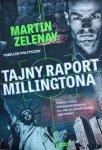 Martin ZeLenay • Tajny raport Millingtona