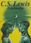 Clive Staples Lewis • Perelandra