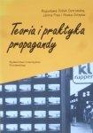 Beata Ociepka, Bogusława Dobek-Ostrowska • Teoria i praktyka propagandy