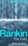 Ian Rankin • The Falls