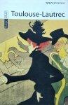 Toulouse Lautrec • Klasycy sztuki