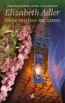 Elizabeth Adler • Moje miejsce na ziemi