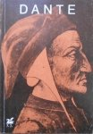 Dante Alighieri • Boska komedia. 15 pieśni