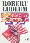 Robert Ludlum • Weekend z Ostermanem