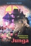 Zenon Waldemar Dudek • Psychologia integralna Junga