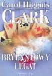 Carol Higgins Clark • Brylantowy legat