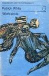 Patrick White • Wiwisekcja