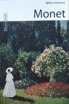 Monet • Klasycy sztuki