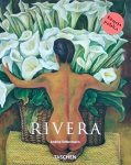Andrea Kettenmann • Rivera [Taschen]