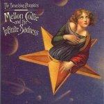 The Smashing Pumpkins • Mellon Collie and the Infinite Sadness • 2CD
