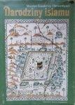 Maurice Gaudefroy Demombynes • Narodziny islamu
