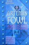 Eoin Colfer • Arktyczna przygoda