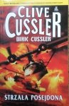 Clive Cussler • Strzała posejdona