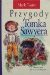 Mark Twain • Przygody Tomka Sawyera