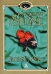 Katherine Stone • Złodziej serc