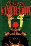 Adele Westbrook, Oscar Ratti • Sekrety Samurajów. Studium o japońskich sztukach walki