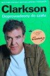 Jeremy Clarkson • Doprowadzony do szału
