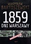 Władysław Bartoszewski • 1859 dni Warszawy