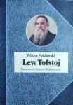 Wiktor Szkłowski • Lew Tołstoj