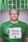 Marcin Meller • Sprzedawca arbuzów