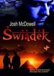 Josh McDowell • Świadek