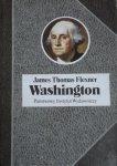 James Thomas Flexner • Washington