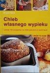 Mirjam Beile • Chleb własnego wypieku