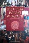 Wojciech Kucharski, Dariusz Misiejuk • Historia Polski w datach