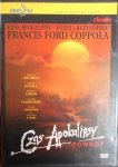 Francis Ford Coppola • Czas Apokalipsy. Powrót • DVD