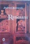 Tadeusz Borowski • Renesans